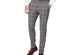 pants-thumb-8-960x750-min.jpg