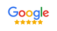 google-reviews-logo-min.png