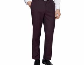 pants-thumb-5-960x750-min.jpg