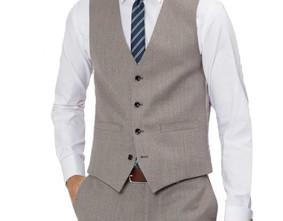 waistcoat-thumb-960x750-min.jpg