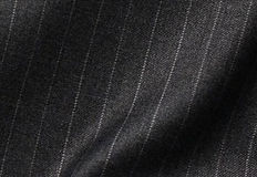 english-fabric.jpg