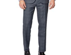pants-thumb-1-960x750-min.jpg