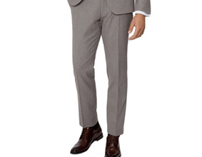 pants-thumb-3-960x750-min.jpg