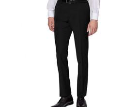 pants-thumb-2-960x750-min.jpg