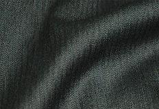 cashmere-fabric.jpg