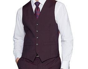 burgundy-waistcoat-thumb-960x750-min.jpg
