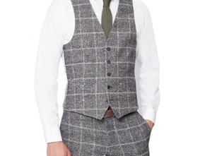 speckled-waistcoat-thumb-960x750-min.jpg