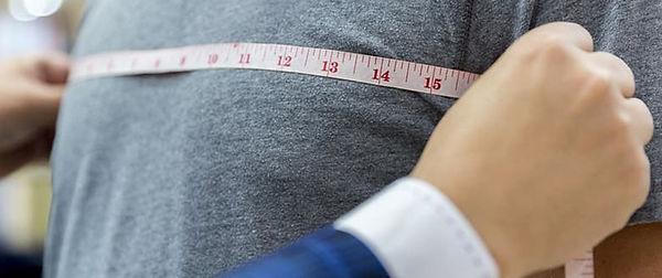tailoring-2-min.jpg