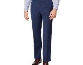 pants-thumb-11-960x750-min.jpg