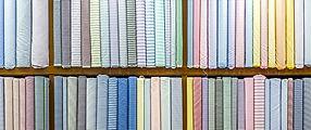 shirts-fabrics.jpg