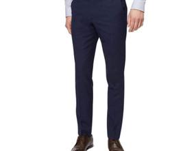 pants-thumb-10-960x750-min.jpg