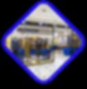 diamond-shape-2d-png-compressor-min.png