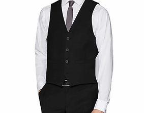 waistcoat-thumb-1-960x750-min.jpg