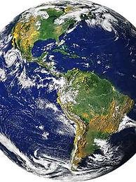globe-usp-min.jpg