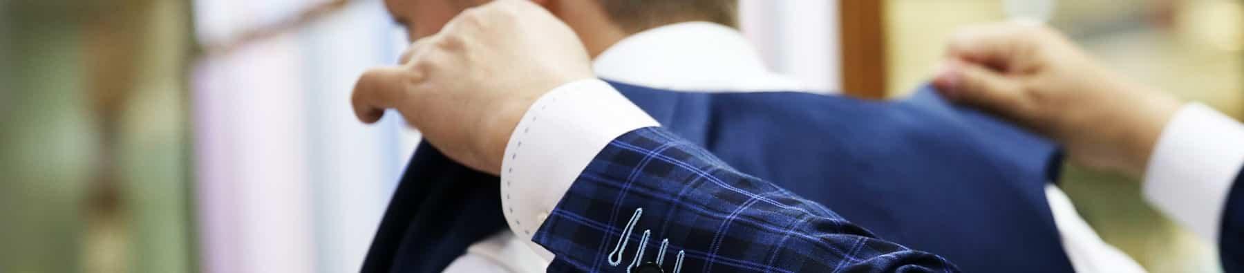 header-waistcoats-min-1.jpg