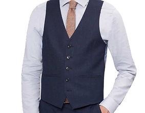 waistcoat-thumb-darknavy-960x750-min.jpg