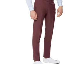 pants-thumb-9-960x750-min.jpg