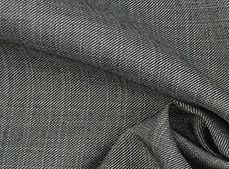 italian-fabric.jpg