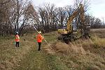 Test hole1 at the dam site.jpg