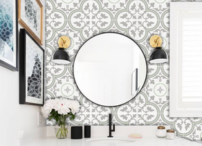 Wall Decals-temporary wall decor