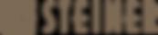 steiner-logo-mobile.png