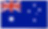 flag-australia.png