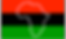 flag-africa.png