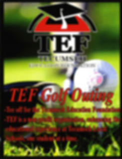 TEF-Golf-Outing-Flyer.jpg