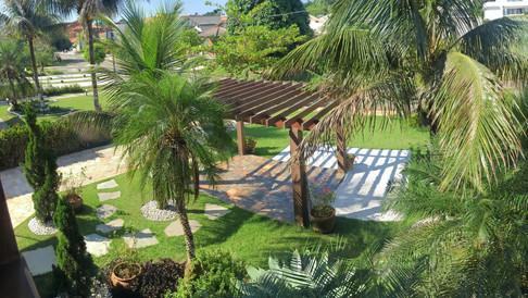 Jardim Bertioga