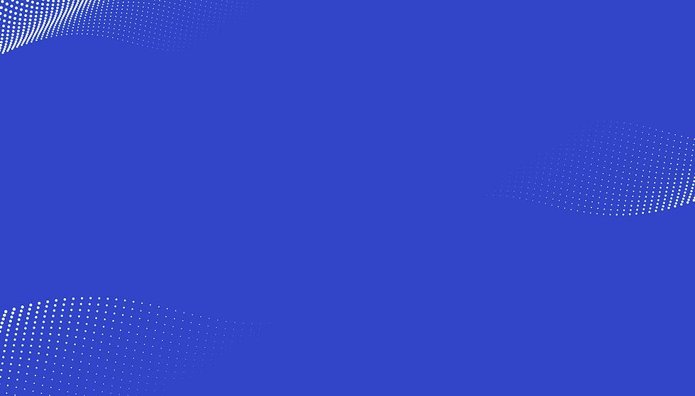 __fundo_azul.png