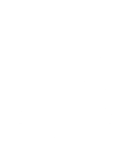 2 - chill out boat-03.png