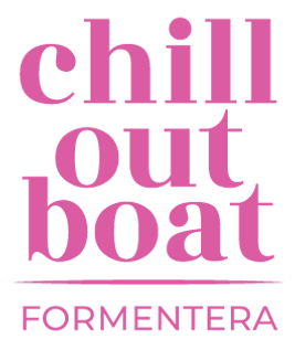 2 - chill out boat-02.png