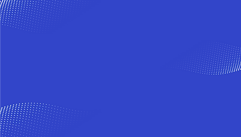 fundo_azul_fundo_azul copy.png