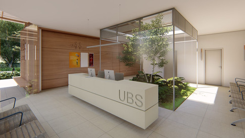 UBS_Photo%20-%206_edited.jpg