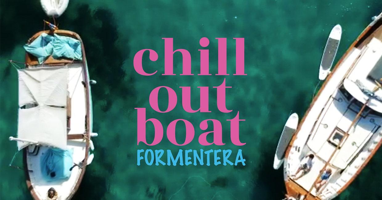 chilloutboatformentera.jpg