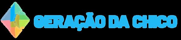 CHICO_logo_horizontal.png