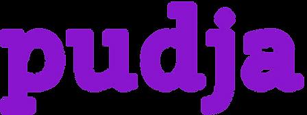 PUDJA-03.png
