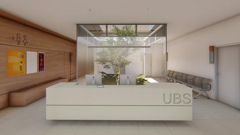06 UBS_Photo - 3.jpg