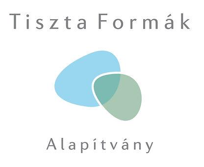 TisztaFormak-logo-cmyk .jpg