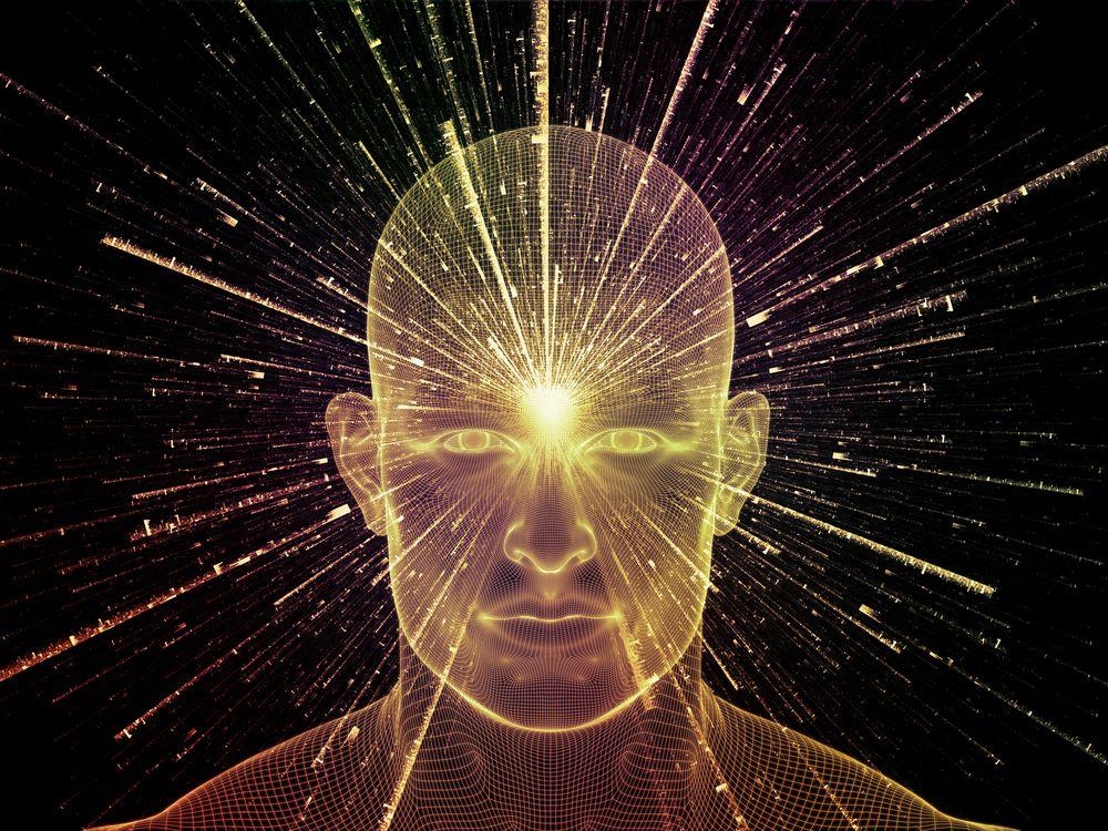 augmentez-votre-vibration