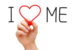 bigstock-I-Love-Me-44118211-300x200