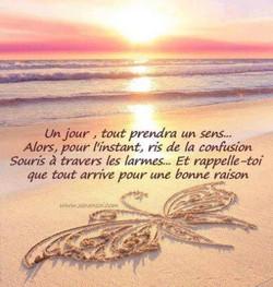 marie-andree-vip-blog-1385482557