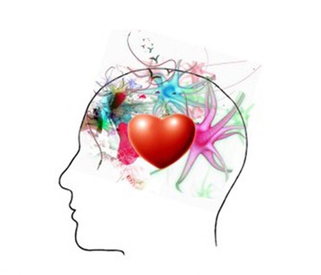 L'Ostéopathie-Émotionnelle