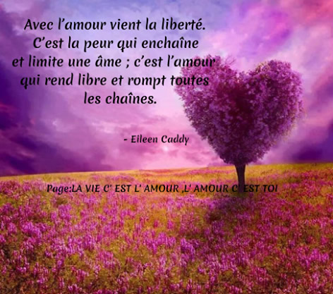 amour_016