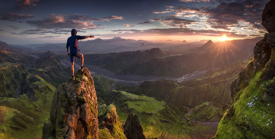 paysage-max-rive-facebook-13