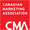 cma-facebook-share-logo.png