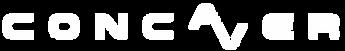 logo_concaver_2.png