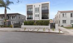 415 Curson Avenue