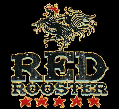 red-rooster-festival-logo-2020-min_edite