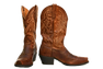 boots no background.png